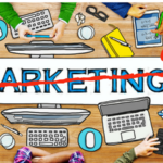 Le marketing est-il mort?