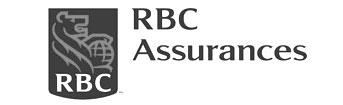 rbc-assurances